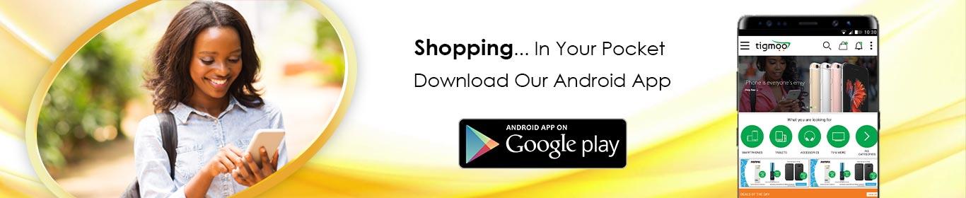 Tigmoo App