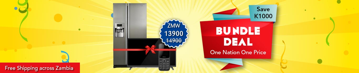 Samsung RS21 Mega Deal