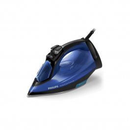 PHILIPS STEAM IRON - GC3920