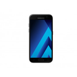 Samsung Galaxy A320 (2017) 16 GB (Black)