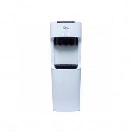 Midea Water Dispenser YD1635S-W
