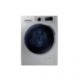 Samsung 9kg WD90 Combo with Eco Bubble Washing Machine