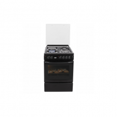 Defy DGS 179 600 Series Gas Electric Stove