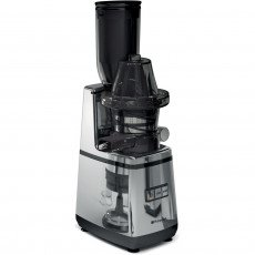 HOTPOINT ULTIMATE COLLECTION SJ15XLUP0 JUICE EXTRACTOR - CHROME