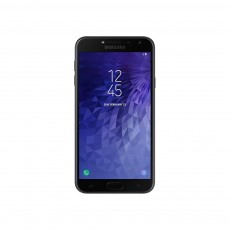 SAMSUNG GALAXY J400 Black 32GB