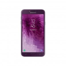 SAMSUNG GALAXY J400 Purple 32GB