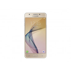 Samsung Galaxy J5 Prime 16GB (Gold)