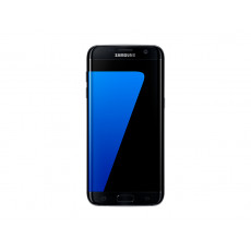 Samsung Galaxy S7 Edge 32 GB (Black)