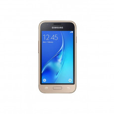Samsung Galaxy J1 Mini SM-J106 (Gold)