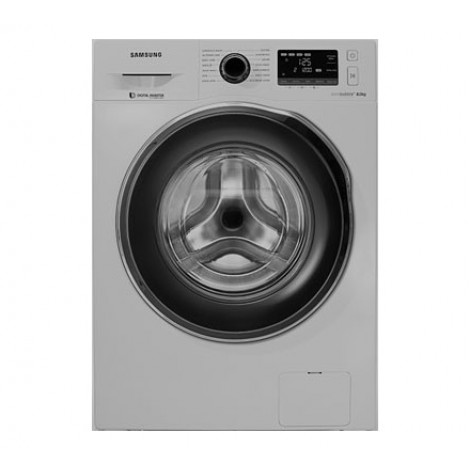 Samsung WW70J4260GS/NQ 7 Kg Washing Machine