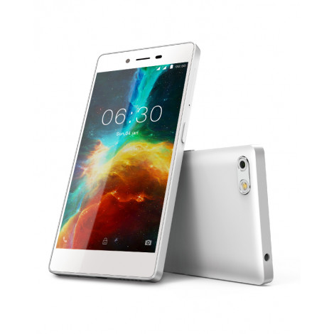Itel it1505 8 GB (White)