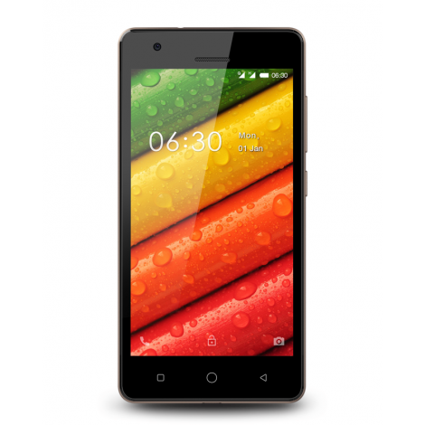 Itel it1516 Plus 8 GB (Gold)