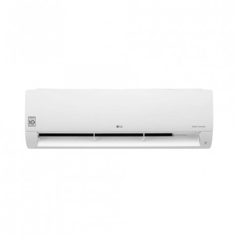LG Wall Mount Split (R410A Gas, Inverter Type) 24K BTU M246KH