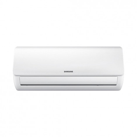 Samsung AR3000M Wall-mount AC with Fast Cooling, 12,000 BTU/h