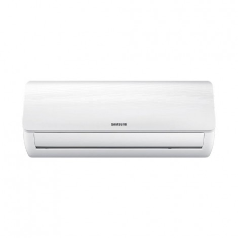 Samsung AR3000M Wall-mount AC with Fast Cooling, 9,000 BTU/h