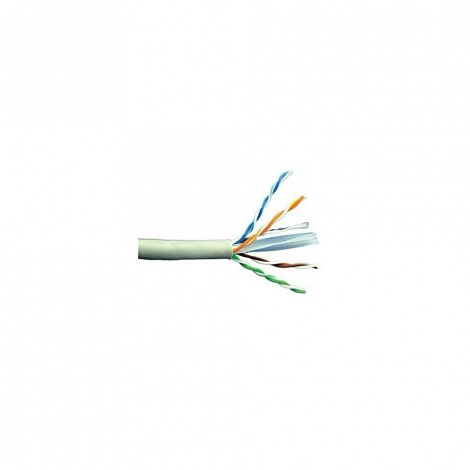 SCHNEIDER ELECTRIC - CAT6 4 PAIR UTP CABLE 305M (DIGILINK)