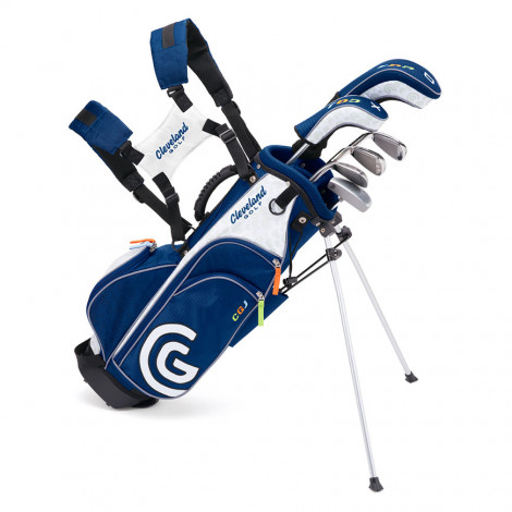 Cleveland Junior Golf Set (Medium)