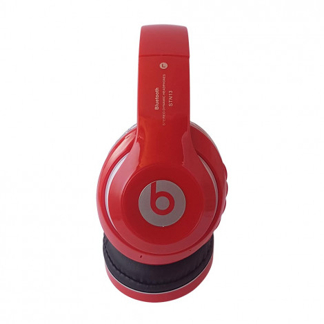 Beats studio STN 13 (Red)