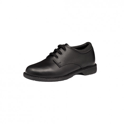 Zamshu Boys Scholar Shoes