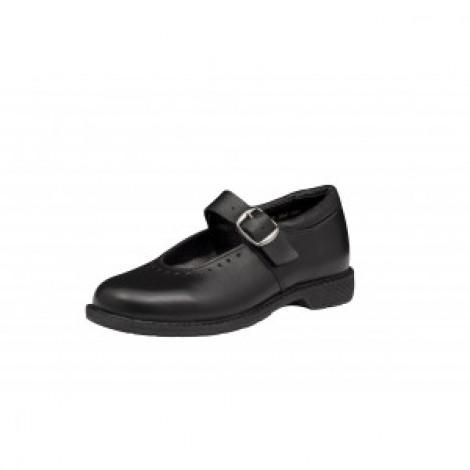 Zamshu Scholar Girls Adult Shoes 3009