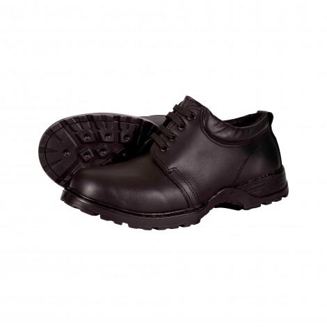 Zamshu Mazembe Casual Shoe