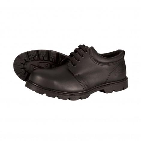 Zamshu Mukwa Mazembe Shoe