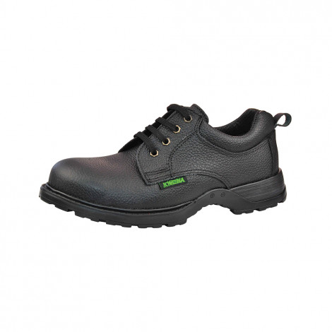 Zamshu Kwena Low Cut Shoe 3614
