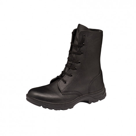 Zamshu Security Boot