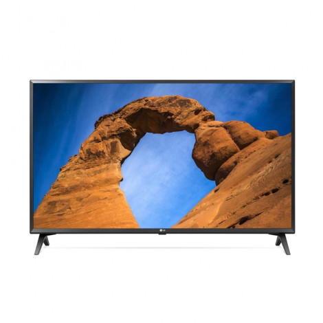 "LG 43"" Digital Smart LED TV 43LK5400PTA"