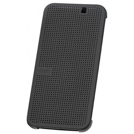 HTC Dot View Case for HTC One M9