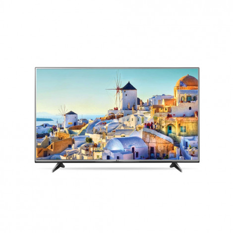 LG 65UH617V LED TV