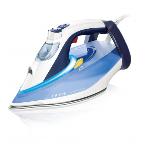 Philips GC4914 Steam Iron
