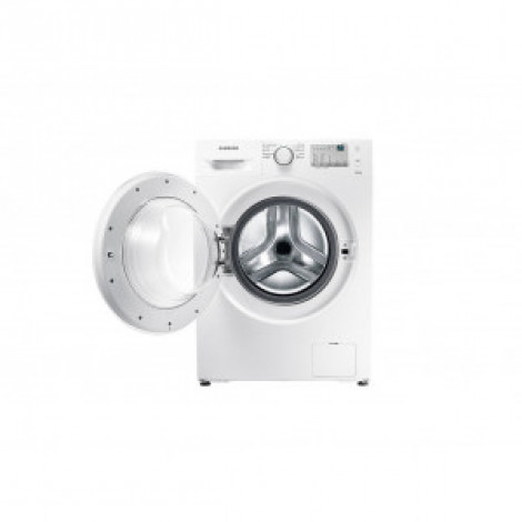 Samsung 6kg Front Load Washing Machine (WW60J3283LW/NQ)