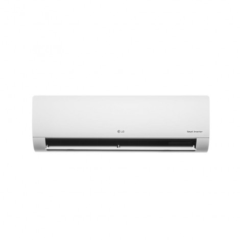 LG Wall Mount Split (R410A Gas, Inverter Type) Cool and Heat  9K BTU  M096JH