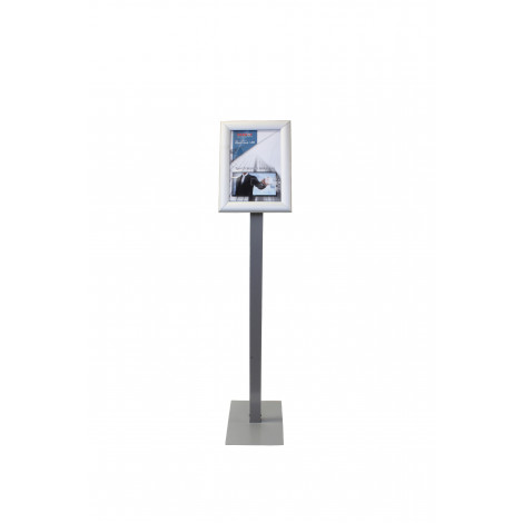 Parrot Poster Frame Stand A4 Econo (280*360mm)