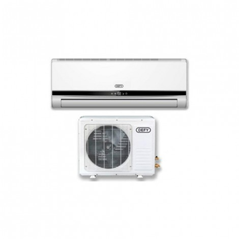 AC18HG Defy H/Wall 18K Outdoor/Indoor Air-Con