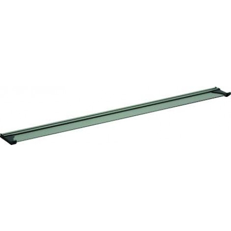 Parrot Pentray for 1500mm Board (1350mm)