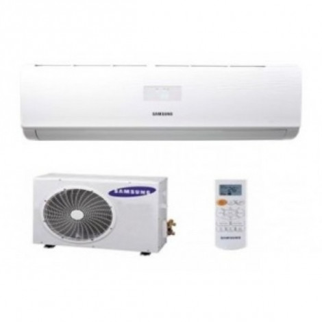 AR18FQSSA Samsung - Air Conditioners 18000BTU