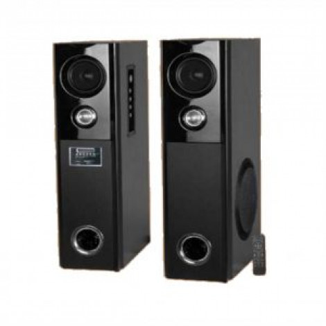 Real Audio Speaker AS20-160A