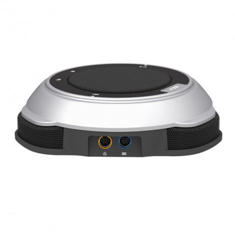 Parrot Aver VC520 Additional Speaker Phone