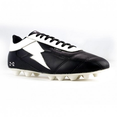 Zamshu Genuine Leather Affordable Astroturf Boots 4212