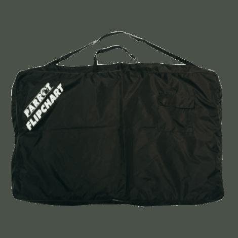 Parrot Flipchart Standard Carry Bag (1100*680*90mm)