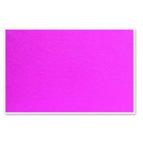 Parrot Info Boards Plastic Frame 1200*900MM (Pink)