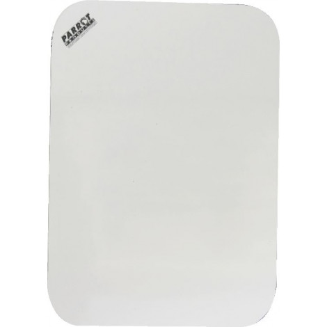 Parrot Writing Slate Markerboard A3 (297*420mm Single)