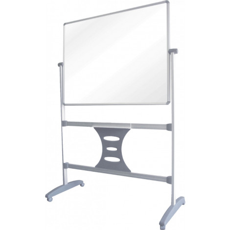 Parrot Revolving Magnetic Boards 1200*900MM