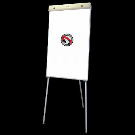 Parrot Flipchart Magnetic Standard (1000*640mm)