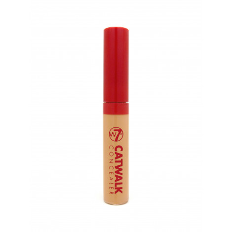 W7 Catwalk Concealer (Medium)