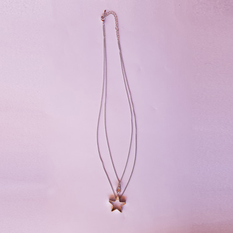 Necklace CPY 200