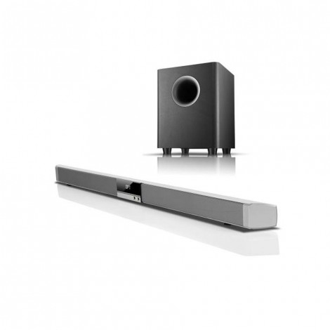 PARROT SPEAKER AUDIO SOUND BAR CT3008