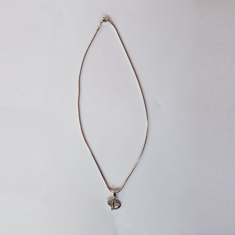 Necklace CYY 150-1